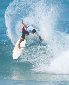 surfing gifs - Bing Images