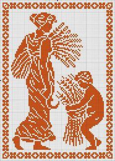 Schemi in stile antica grecia
