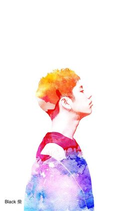 One Ok Rock ロゴ, Takahiro Moriuchi, Twice Jungyeon, Types Of Music, Me Me Me Song, Aesthetic Wallpapers, Cool Bands, Music Artists, Rock And Roll