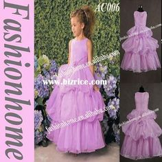 Google Image Result for http://www.bizrice.com/upload/20120122/Purple_Organza_Baby_Girl_Clothes_AC006.jpg