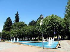 Coyhaique, Chile | Coyhaique / XI Region / Chile | Flickr - Photo Sharing!