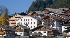 Hotel Gasthof Unterwöger - #Hotel - $68 - #Hotels #Austria #Obertilliach http://www.justigo.co.il/hotels/austria/obertilliach/gasthof-unterwapger_38944.html