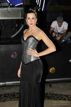 ¡Estas Navidades los Corsets te harán estar perfecta en cada ocasión!   #elsecretodecarol #blog #fashion #blogger #fashionblogger #post #corsets #corset