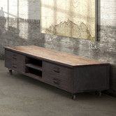 "Found it at AllModern - Fort Mason 70"" TV Stand"