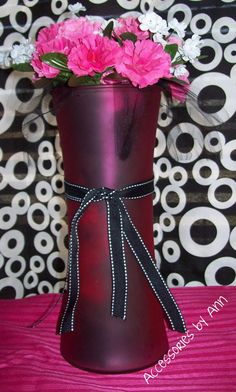 http://www.facebook.com/#!/pages/Fashions-Accessories-by-Ann/131950623540155