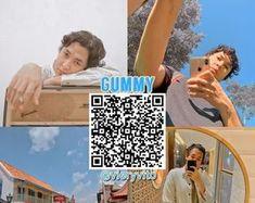 Polaroid, Google Drive, Lightroom, Filters, Coding, Instagram, Photos, Art, Photo Editor