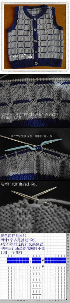 KNITTING FOR BOYS.   Entries in category KNITTING FOR BOYS.   blog candra