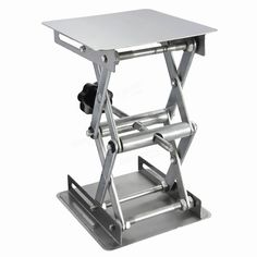 Router Lift FOR Router Table Bench Woodworking Aussie Seller | eBay