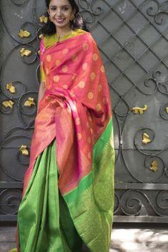 1ede8d3514104c 18 Best Saree images in 2019 | Saree blouse patterns, Blouse ...