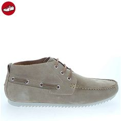 D N.AMBITION B D3278B02110C8283, Damen Sneaker, Beige (OLD ROSE/OFF WHITE C8283), EU 40 Geox