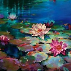 I just want to create something beautiful︵‿︵ Good night friends... ______________________________________________________ Painting by Donna Yung #art#artshow#artistic#instaartist#stunning#picture#photo#masterpiece#oilcanvas#artist#artstudio#creative#gallery#inspiration#awesome#canvas#watercolors#instagallery#oilcolors#instacolor#instaartwork#nature_shooters#instagallery#nature#natureza#naturaleza#naturelovers#nature_perfection#natureonly#instanaturelovers#naturelover