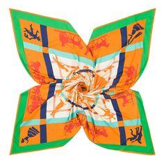 f578fd0c395fa 14 Best big silk scarf images