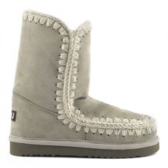mou eskimo boots corda is available in the Mou Boots sale online store that you can buy the Mou Boots sale here including mou eskimo boots. #mou #moubootssale #mouboots #mououtlet #fashion #style #lifestyle #shoes #boots