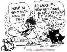 sexe en bretgane Saint-Germain-en-Laye