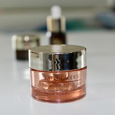 Isacosmetics: Estée Lauder Advanced Night Repair Estee Lauder, Gold Rings, Wedding Rings, Engagement Rings, Night, Blog, Jewelry, Enagement Rings, Jewlery