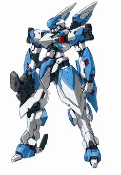 Gundam, Aliens, Cyberpunk, Character Concept, Concept Art, Super Robot Taisen, Robot Illustration, Fiction, Futuristic Armour