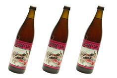 11 Obscure Beer Styles That Are Worth a Try | Mental Floss