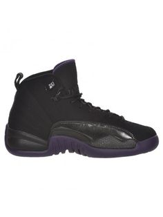 timeless design 8b5b9 055b0 153265-051 Air Jordan 12 Retro Black Grand Purple Aquamarine Buy Jordans,