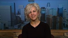 National Ambassador of Young People's Literature Kate DiCamillo wants to spread the joy of reading Kate Dicamillo, Classroom Tools, 4th Grade Reading, Reading Workshop, Children's Literature, Teaching Reading, Read Aloud, Young People, Childrens Books