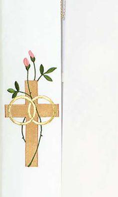 e88fb22831 7 Best Paraments and Stoles for Lent Season images