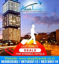 Best Hotel Deals, Best Hotels, Last Minute Deals, Istanbul Hotels, Hotel Website, Statue Of Liberty, Tours, Phone, Creative