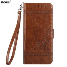Luxury Case For Samsung Galaxy S8 Plus S8+ SMG955 Luxury PU Leather 2 in 1 Magnetic Wallet Back Covers Phone Bags Cases 5.8 Inch #Affiliate