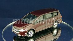 TOMICA 046G HONDA ODYSSEY RB3 | 1/65 | 46G-1 | FIRST | 2009 CHINA Honda Odyssey, Old Models, Diecast, Auction, Van, China, Japanese, Collection, Japanese Language