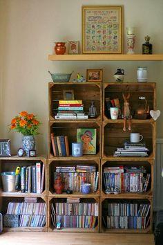 blog de decoração -