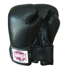 Buy Aerobic Gloves at offer price