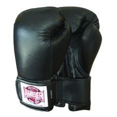 The Champ Fight Gear Amber Fight Gear Professional Kickboxing & Boxing Aerobics Black Gloves Cricket Equipment, Sports Equipment, Aerobics Workout, Workout Gear, Workouts, Black Gloves, Boxing Gloves, Track And Field, Kickboxing