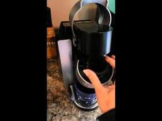 Rubber Band Gasket for Leaky Keurig, How to Fix, DIY Permanent Filter Fix Cleaning Pinterest ...