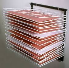 Image result for laundry rack wall mounted