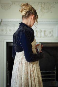 Regency-Women Set 3 – Richard Jenkins Photography