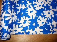 GeometricFloral Print Silk Jacquard Fabric. by speakeasyboutique, $24.00