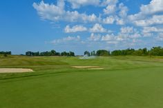 Champions Pointe Golf Club in Henryville, IN Golf Clubs, Golf Courses, Champion, Play, Sports, Hs Sports, Sport