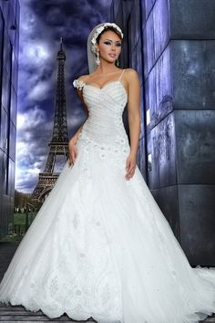 Gaby-Saliba-wedding-dresses-_07