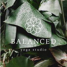 yoga logo, premade yoga studio design for sale, yoga brand identity, yoga branding, yoga studio, wellness yoga, wellness blogger, blogger logo design, logo for sale
