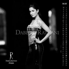 DABBOO RATNANI PHOTOGRAPHY