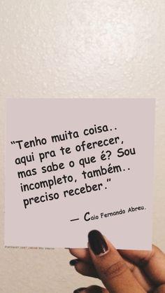 _Caio Fernando Abreu https://www.pinterest.com/dossantos0445/al%C3%A9m-de-voc%C3%AA/