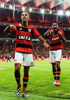 Flamengo♥