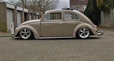 Beetle - Oval-Window - - View topic - What did you do to your Oval today? Volkswagen Karmann Ghia, Vw T1, Volkswagen Bus, Vw Beetle Convertible, Kdf Wagen, Bug Car, Bugs, Vw Classic, Vw Vintage