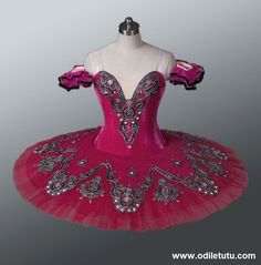 US $325.99 New without tags in Clothing, Shoes & Accessories, Dancewear, Adult Dancewear