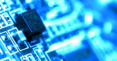 Researchers Have Directly Tested Two Quantum Computing Technologies