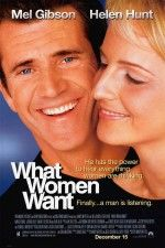 What Women Want...I still love this movie