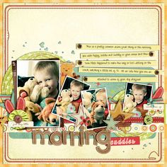 Cindy's Layered Templates: Set #72 by Cindy Schneider Just Stay Little by Dani Mogstad Color Me Happy Alpha for Girls – Zoe Pearn The Label Maker III by Zoe Pearn Scattered hearts – Misty Cato Font- DJB BrittanyScript