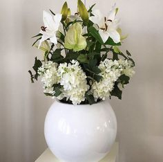 Foto Galerie - von flowerwerK Vase, Home Decor, Photos, Decoration Home, Room Decor, Jars, Vases, Interior Decorating, Jar