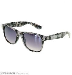 299394bf9a2c4 12 best Sunglass images on Pinterest   Skate, Hiphop and Ale