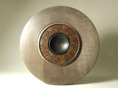 Marilyn Campbell | GALLERY | Directions | 1