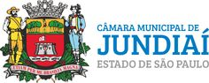 Câmara Municipal de Jundiaí - SP