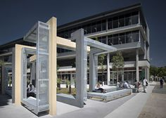 Image result for south bank institute of technology christopher jones photography